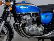 Honda_CB_750_K4_1974_MA11-10