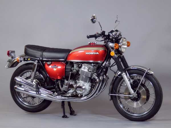 Honda_CB_750_K6_1976_MA12-01