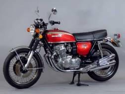 Honda_CB_750_K6_1976_MA12-02