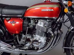 Honda_CB_750_K6_1976_MA12-03