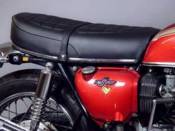 Honda_CB_750_K6_1976_MA12-05