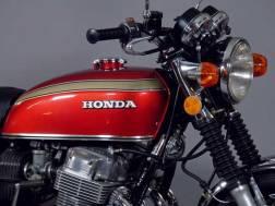 Honda_CB_750_K6_1976_MA12-06