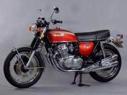 Honda_CB_750_K6_1976_MA12-08