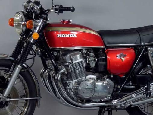 Honda_CB_750_K6_1976_MA12-09