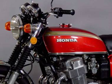 Honda_CB_750_K6_1976_MA12-10