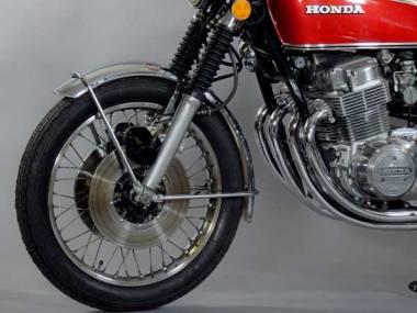 Honda_CB_750_K6_1976_MA12-11
