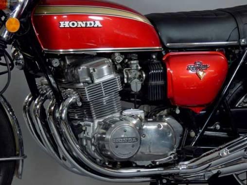 Honda_CB_750_K6_1976_MA12-12