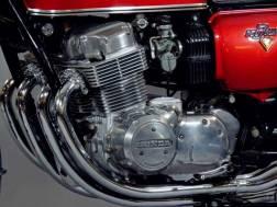 Honda_CB_750_K6_1976_MA12-13
