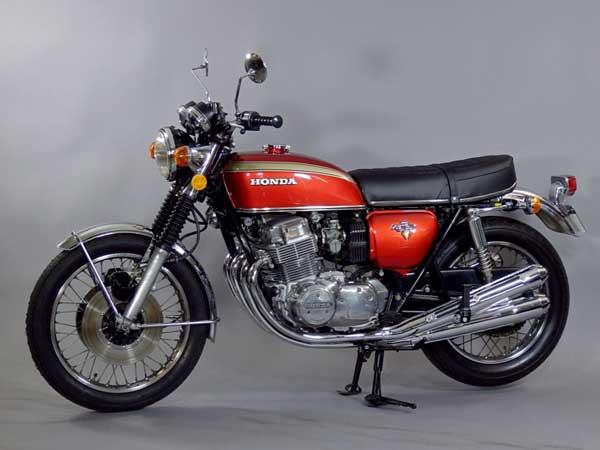 Honda_CB_750_K6_1976_MA12-15
