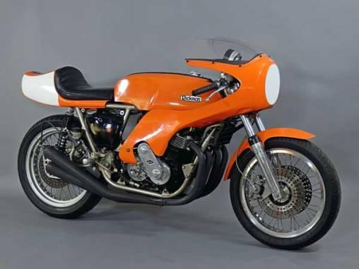 Honda_Rickman_CR1060_1975_MA09-01
