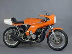 Honda_Rickman_CR1060_1975_MA09-02
