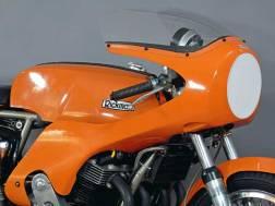 Honda_Rickman_CR1060_1975_MA09-03