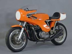 Honda_Rickman_CR1060_1975_MA09-04