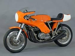 Honda_Rickman_CR1060_1975_MA09-05