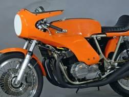 Honda_Rickman_CR1060_1975_MA09-06