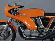 Honda_Rickman_CR1060_1975_MA09-07