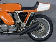 Honda_Rickman_CR1060_1975_MA09-08