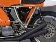 Honda_Rickman_CR1060_1975_MA09-09