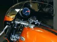 Honda_Rickman_CR1060_1975_MA09-10