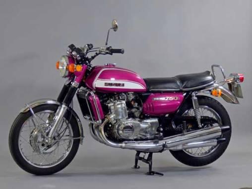 Suzuki_GT_750_J_1972_MA10-01