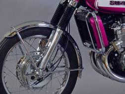 Suzuki_GT_750_J_1972_MA10-04