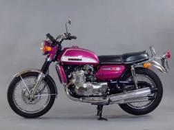 Suzuki_GT_750_J_1972_MA10-05