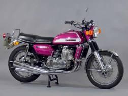 Suzuki_GT_750_J_1972_MA10-06