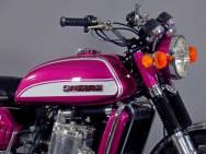 Suzuki_GT_750_J_1972_MA10-07
