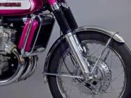 Suzuki_GT_750_J_1972_MA10-08
