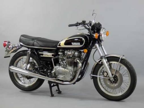 Yamaha_XS650_Type447US_1976_ma05-01