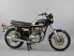 Yamaha_XS650_Type447US_1976_ma05-02