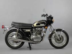 Yamaha_XS650_Type447US_1976_ma05-03