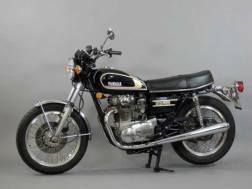 Yamaha_XS650_Type447US_1976_ma05-04