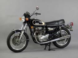 Yamaha_XS650_Type447US_1976_ma05-05