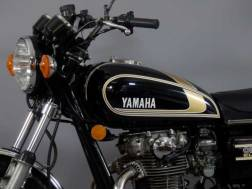 Yamaha_XS650_Type447US_1976_ma05-06