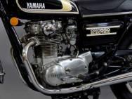 Yamaha_XS650_Type447US_1976_ma05-07