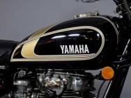Yamaha_XS650_Type447US_1976_ma05-08