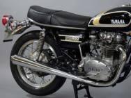 Yamaha_XS650_Type447US_1976_ma05-09