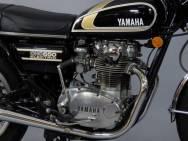 Yamaha_XS650_Type447US_1976_ma05-10
